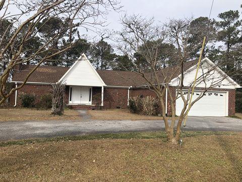 322 Rollingwood Dr, Newport, NC 28570