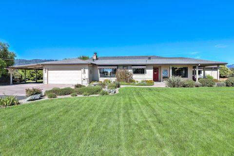 Corralitos, CA Recently Sold Homes - realtor.com®