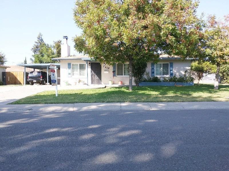 2429 DE Ovan Ave Stockton, CA 95204
