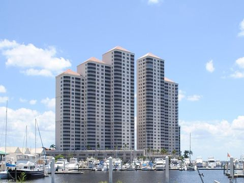 Photo of 2104 W First St Apt 803, Fort Myers, FL 33901