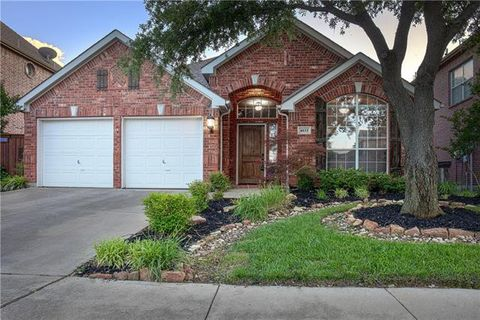 Photo of 4033 Sharondale Dr, Flower Mound, TX 75022