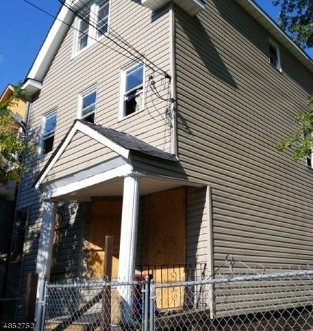 181-183 Godwin Ave Unit 3, Paterson, NJ 07501