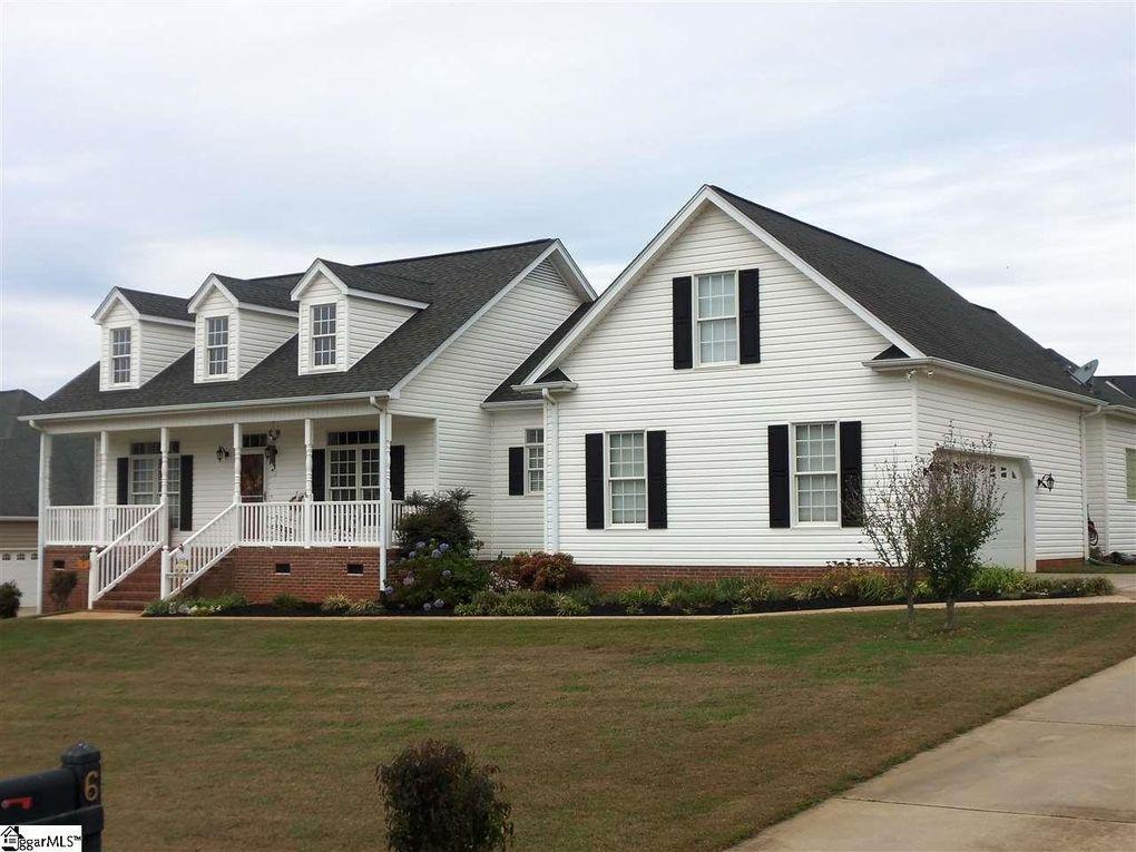 saddle creek homeowners association