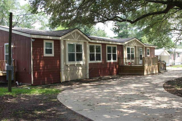 225 track ln lumberton tx 77657 home for sale real estate