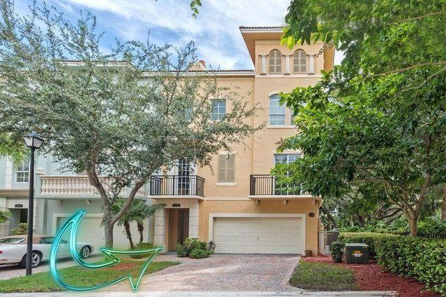 2459 San Pietro Cir Palm Beach Gardens Fl 33410 Home