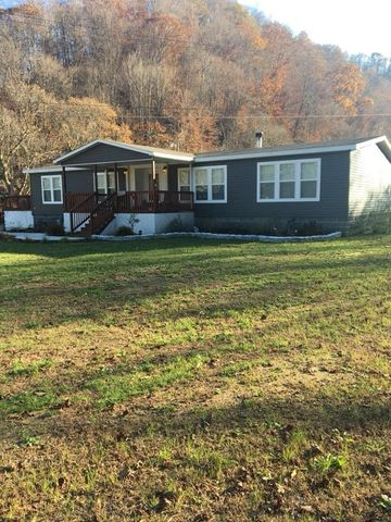 Photo of 12246 Kentucky Route 979, Teaberry, KY 41660