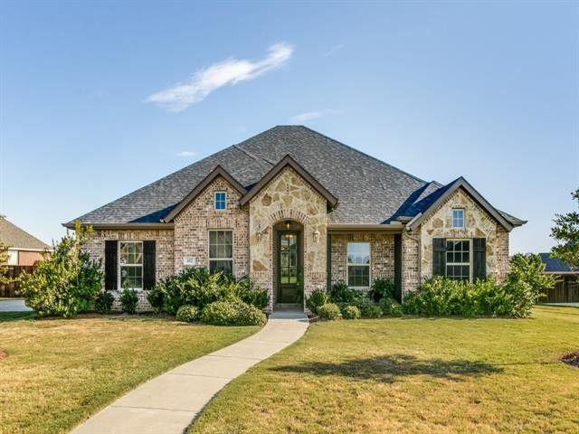 Homes For Sale In Ovilla Parc Ovilla Tx