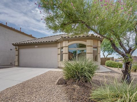 Maricopa, AZ Houses for Sale with Swimming Pool - realtor com®