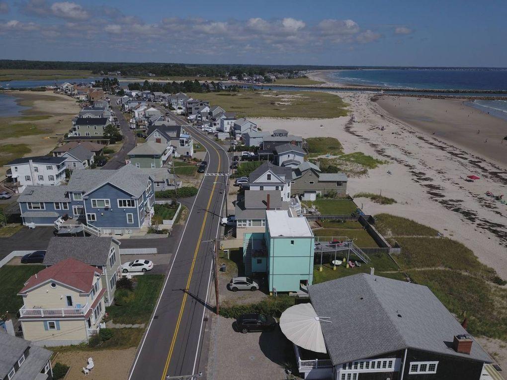 381 Atlantic Ave Wells Me 04090 Realtor Com 174