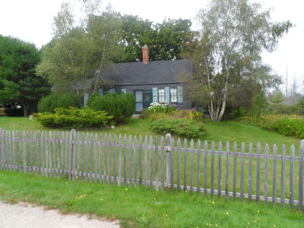 59 Village Rd, Steuben, ME 04680