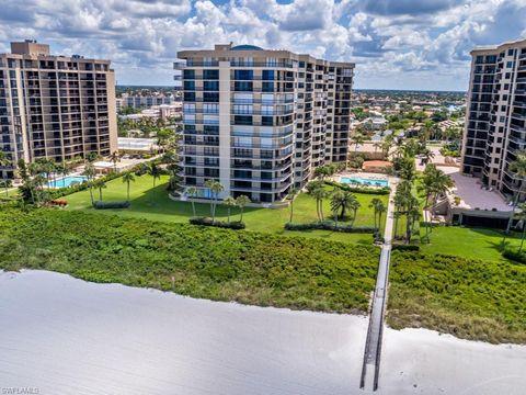 Photo of 176 S Collier Blvd Ph 6, Marco Island, FL 34145