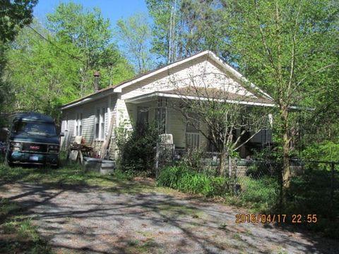 899 Jackson Lake Rd Chatsworth GA 30705