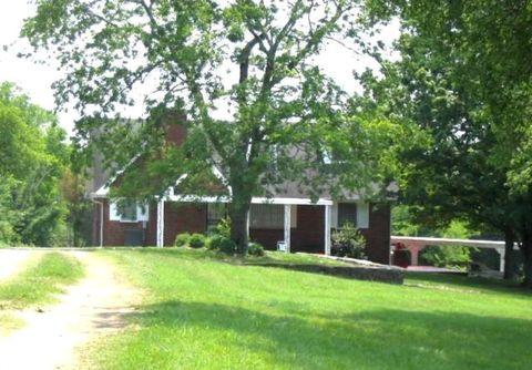 Photo of 3819 Kings Ln, Nashville, TN 37218