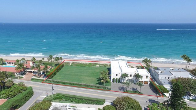 Waterfront Rentals Palm Beach County