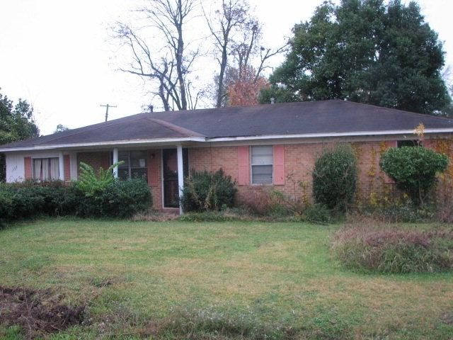 Greenville Ms Property Records