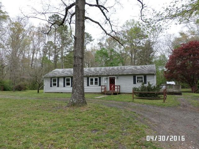 6463 morris rd pittsville md 21850 home for sale and real estate listing