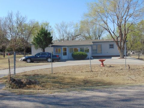 Garden City KS Real Estate Garden City Homes for Sale realtor