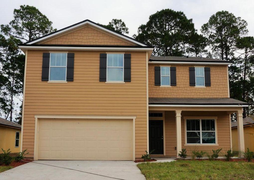 Homes For Sale Maitlad Fl