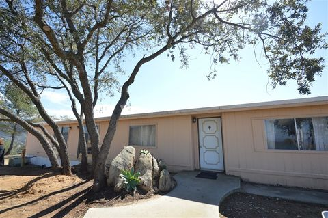 Rancho San Diego Ca Mobile Manufactured Homes For Sale Realtorcom