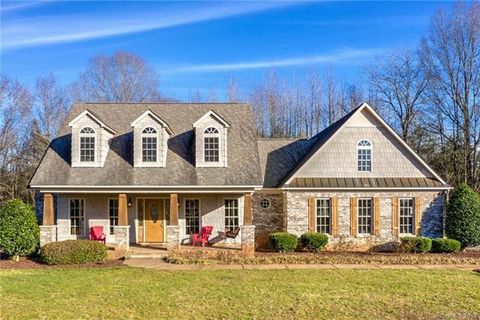 Union County Nc Real Estate Homes For Sale Realtor Com