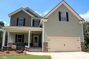 5522 Woodstream Ct Unit 100 Gainesville GA 30507