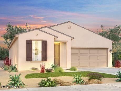 3006 W Laredo Ln, Phoenix, AZ 85085