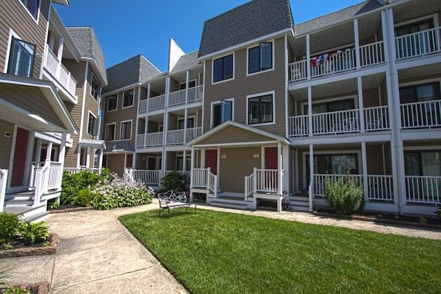 Sensational 227 Beach Ave Apt 601 Cape May Nj 08204 Download Free Architecture Designs Scobabritishbridgeorg