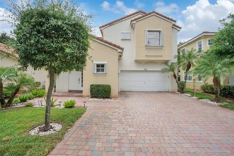 Photo of 2248 Nw 75th Way, Pembroke Pines, FL 33024
