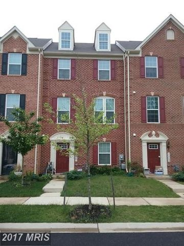 11761 Nationals Ln, Waldorf, MD 20602
