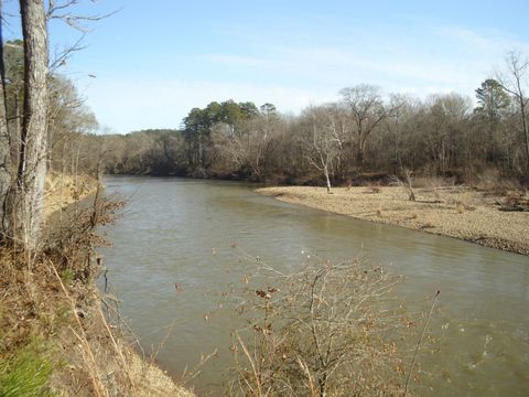 Photo of N Crestwood Rd, Sims, AR 71969