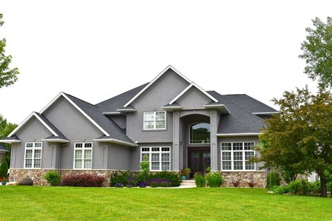 Shell Rock Ia Real Estate Shell Rock Homes For Sale Realtorcom