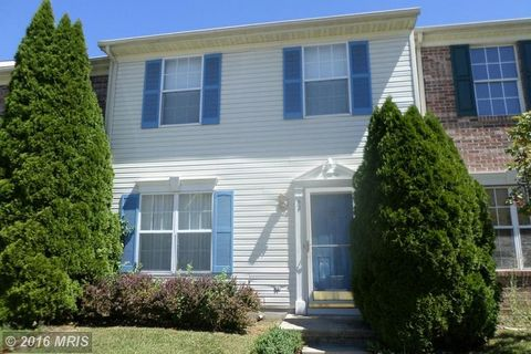 52 Oxford Ct, Perryville, MD 21903