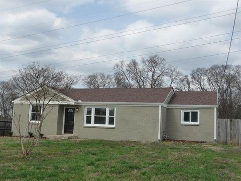 nashville tn real estate nashville homes for sale