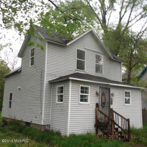 1517 n westnedge ave kalamazoo mi 49007 home for sale