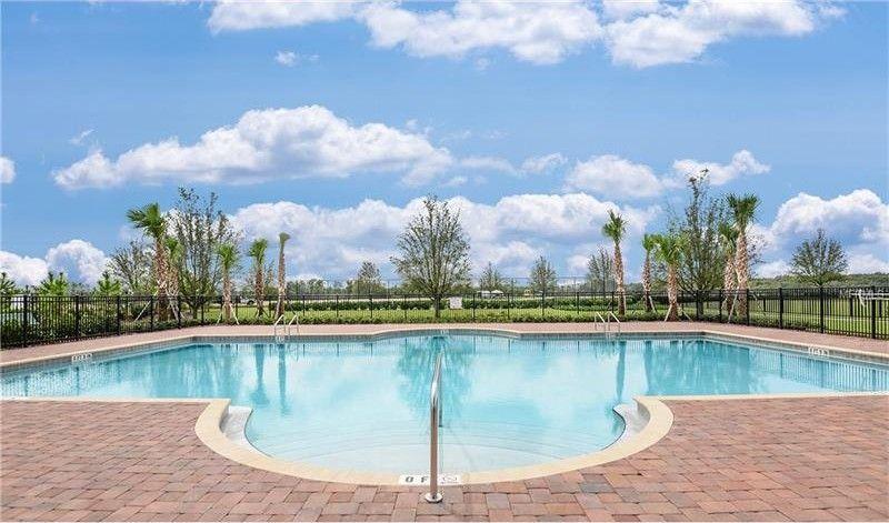7165 Summerlake Groves St, Winter Garden, FL 34787