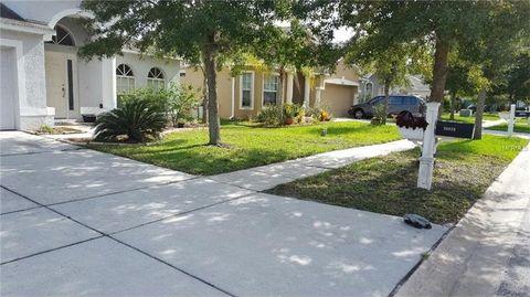 30928 Stone Arch Ave, Zephyrhills, FL 33545