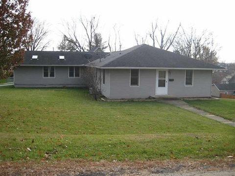 Photo of 500 6th Ave, Fulton, IL 61252