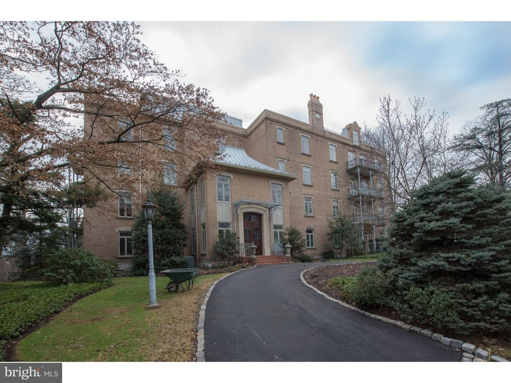 Rental Homes In Haverford Pa