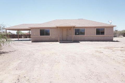 22325 W Rancho Caliente Dr, Wittmann, AZ 85361