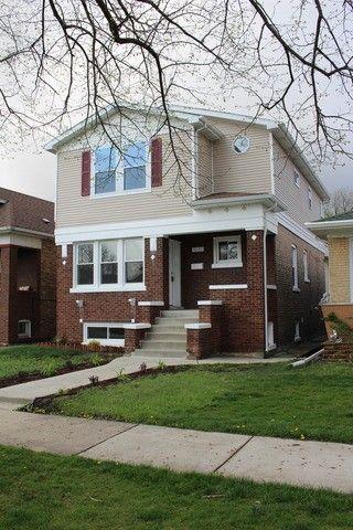 3320 Oak Ave, Brookfield, IL 60513