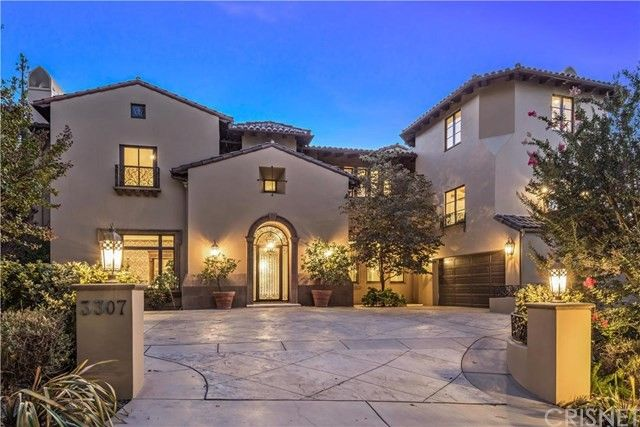 Property Tax On  Million Dollar Home In California