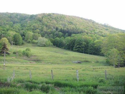 Highlands Pkwy, Troutdale, VA 24292