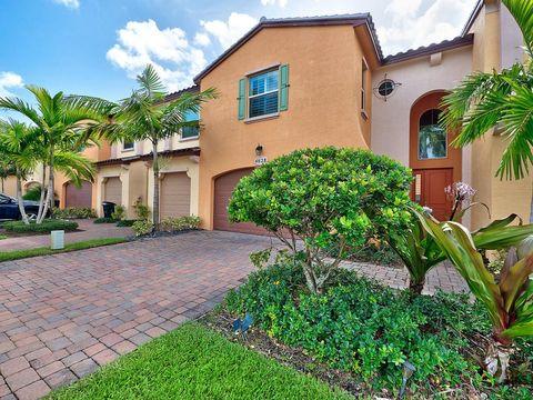 4628 Mediterranean Cir, Palm Beach Gardens, FL 33418