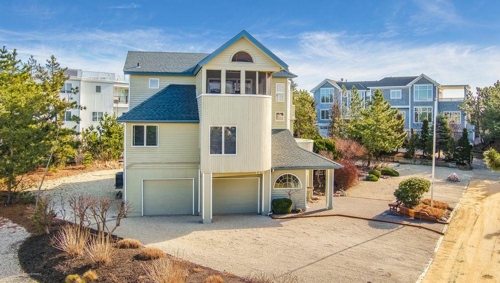 Superb 149 D Long Beach Blvd Long Beach Township Nj 08008 Home Remodeling Inspirations Basidirectenergyitoicom
