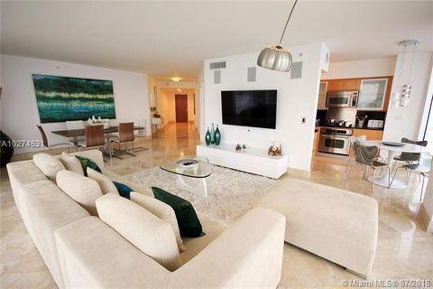 6365 Collins Ave Apt 1603, Miami Beach, FL 33141