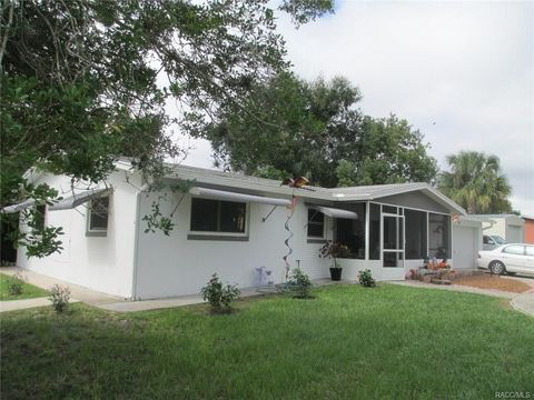 Page 2 Pine Ridge Fl 3 Bedroom Homes For Sale