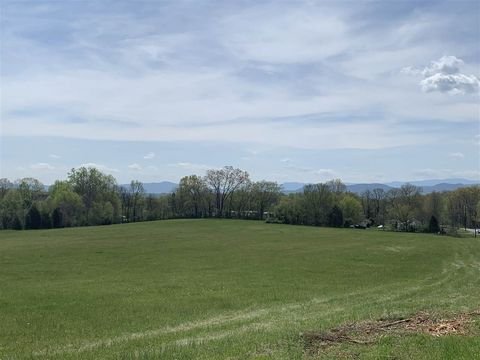 Photo of 12 82 Acres Harrison Ferry Rd, White Pine, TN 37890