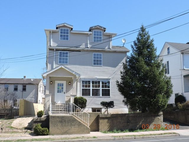 Cranford Homes For Sale By Owner
