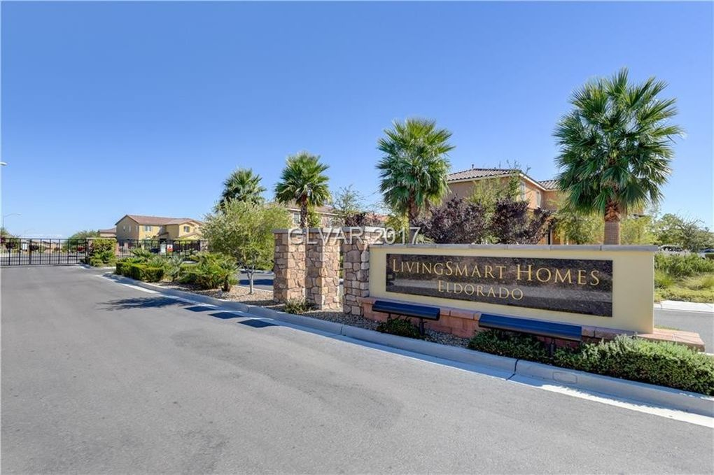 Las Vegas Nevada Real Property Records