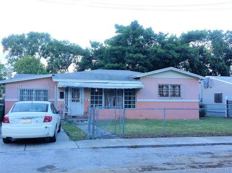 33127 recently sold homes realtor com rh realtor com
